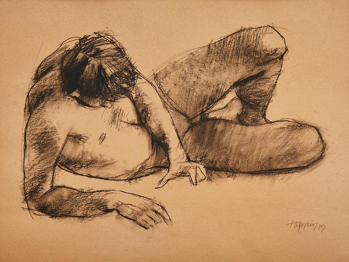 gallery-image-Muž