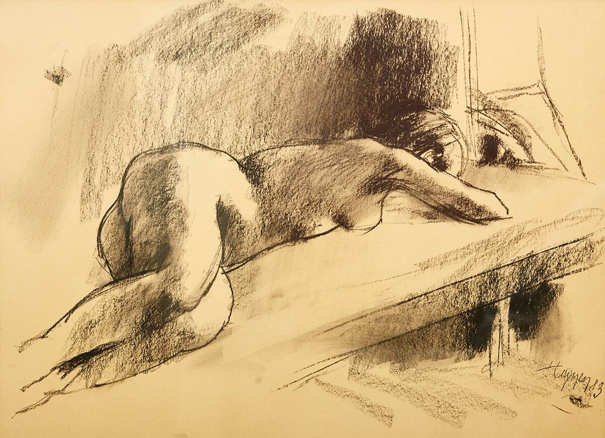 gallery-image-Odpočinok II.