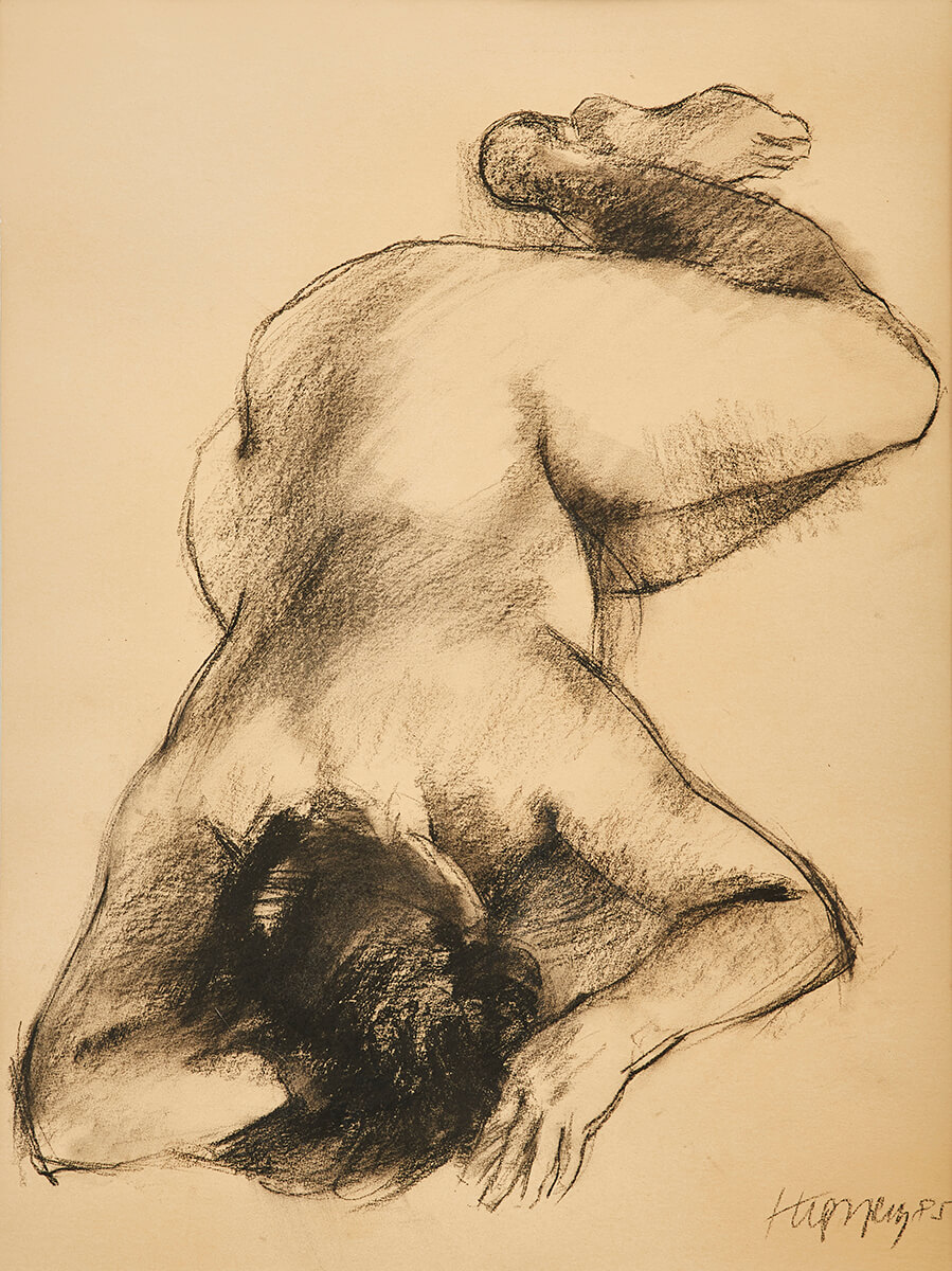 gallery-image-Žena I.