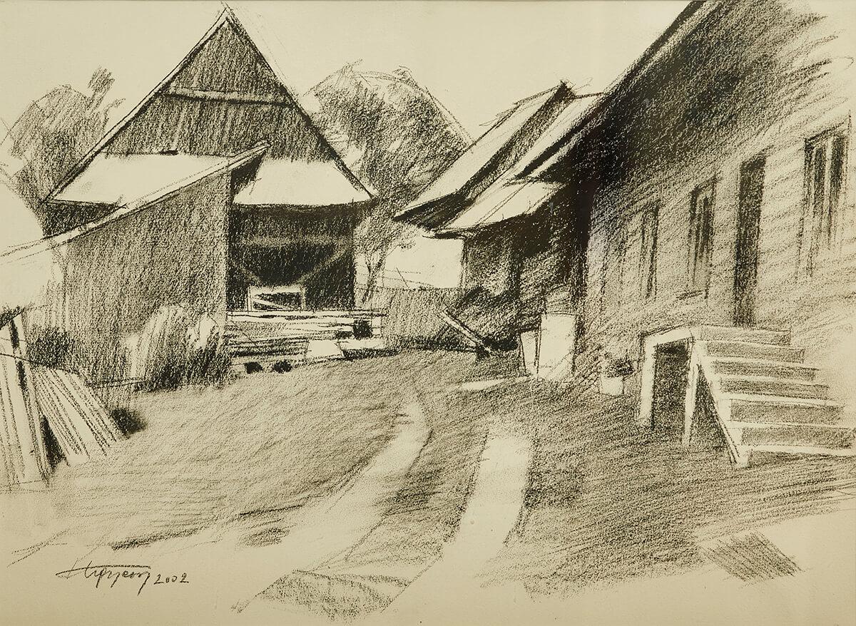 gallery-image-U susedov