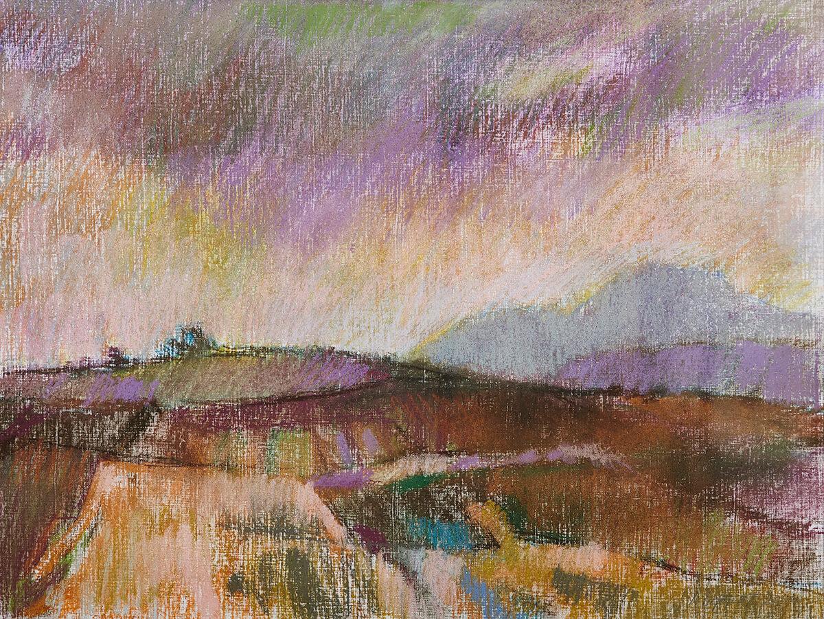 gallery-image-Pred dážďom