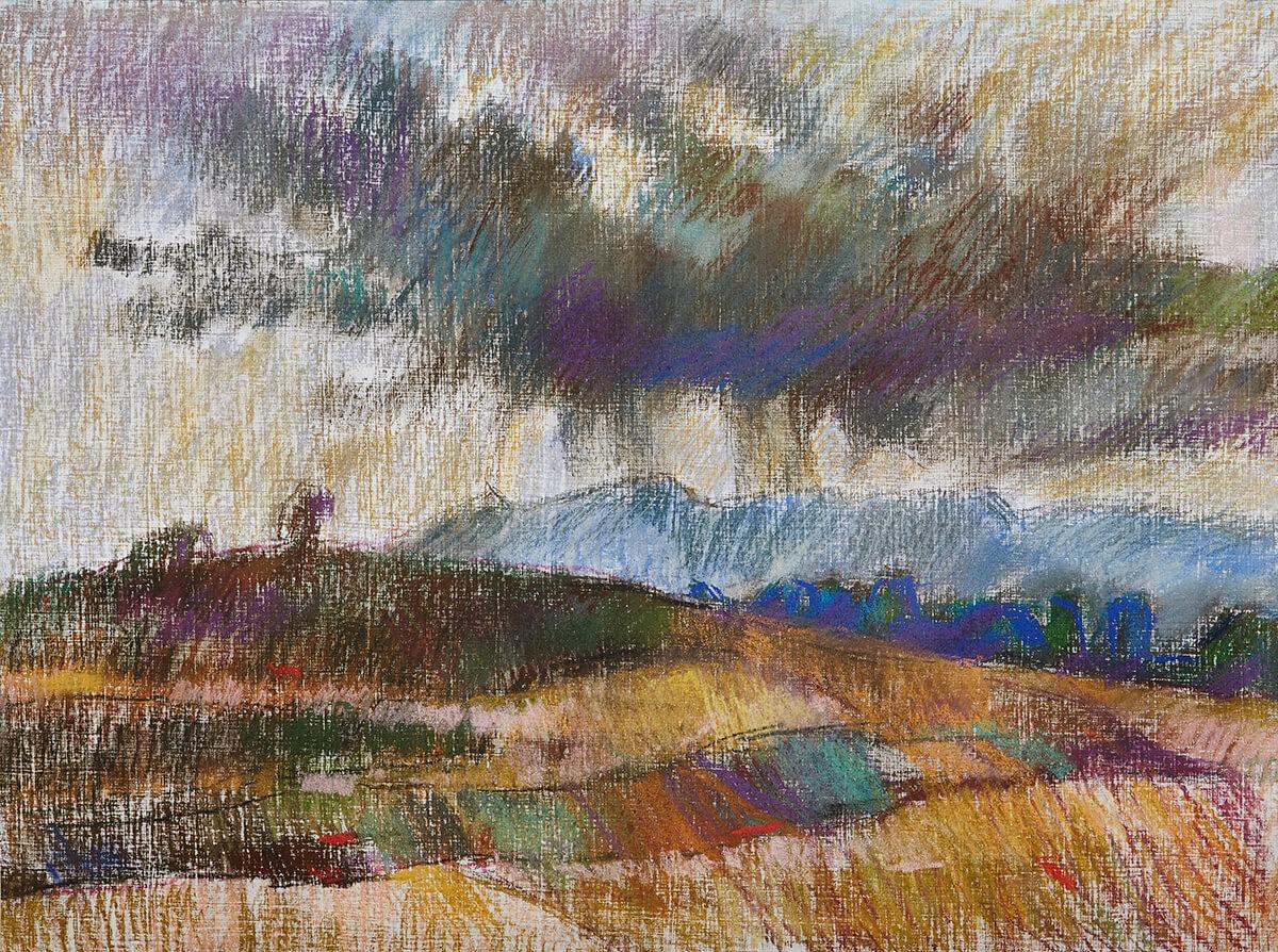 gallery-image-V búrke