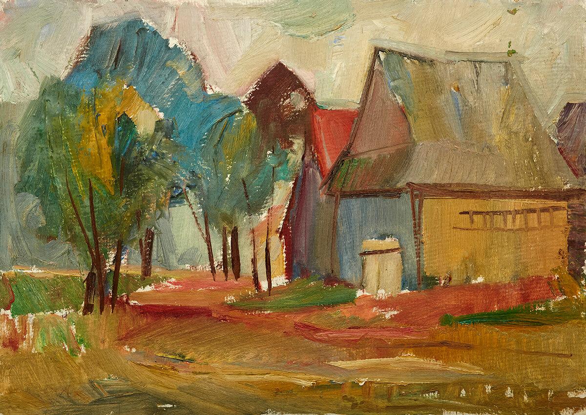 gallery-image-Na kraji dediny
