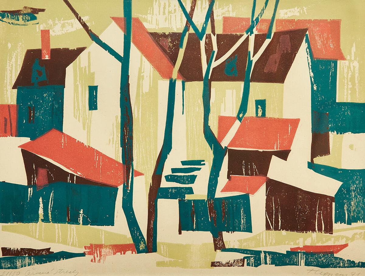 gallery-image-Červené strechy