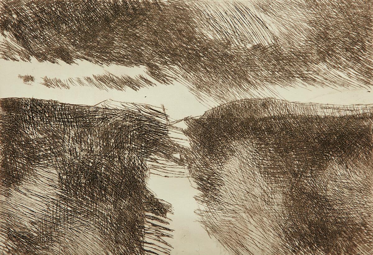 gallery-image-Pred búrkou