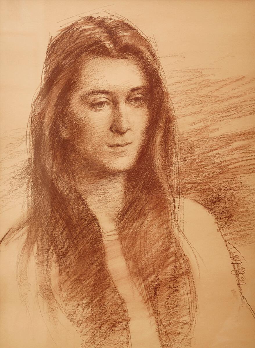 gallery-image-Katarína dcéra