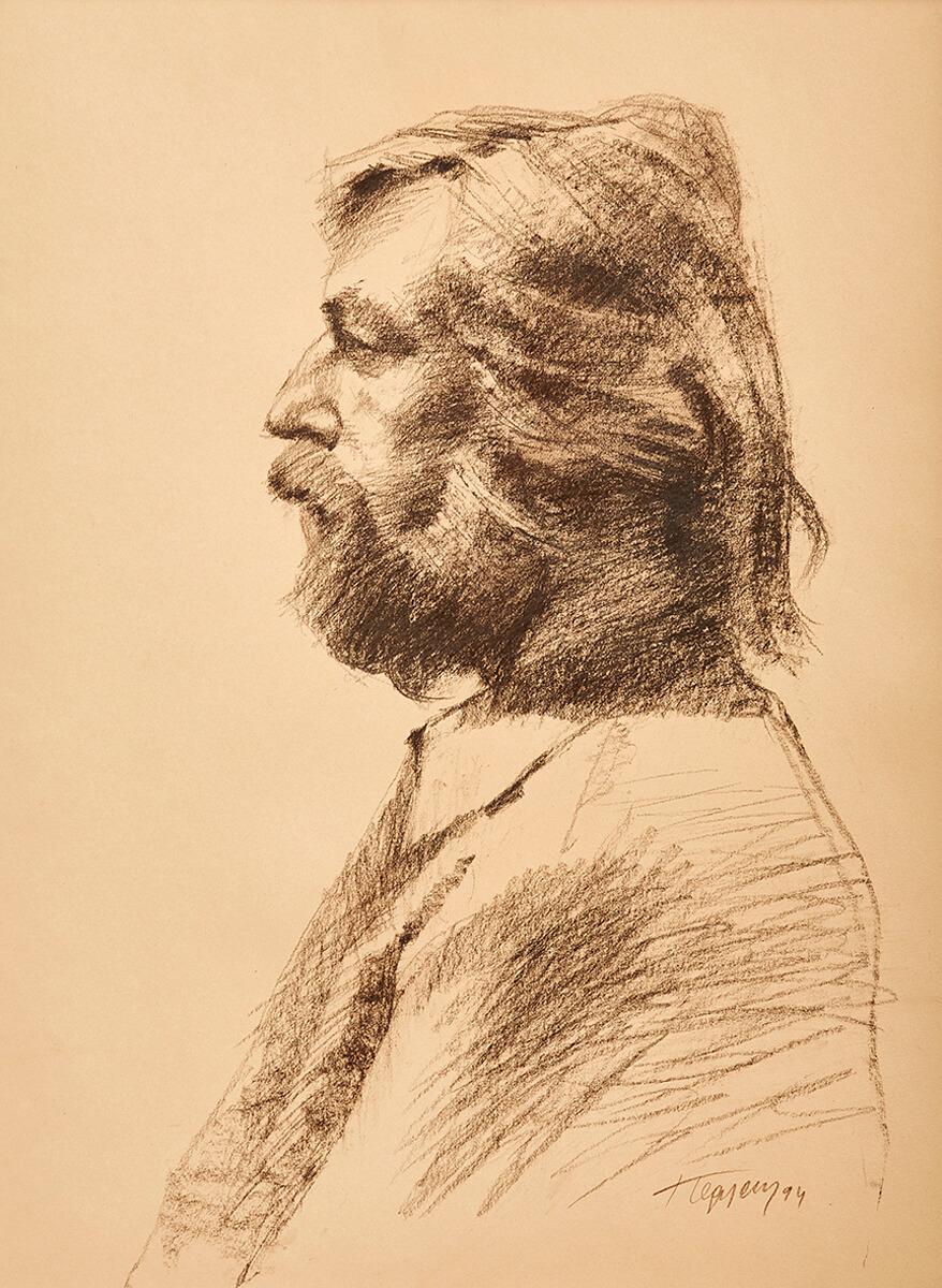 gallery-image-Portrét muža