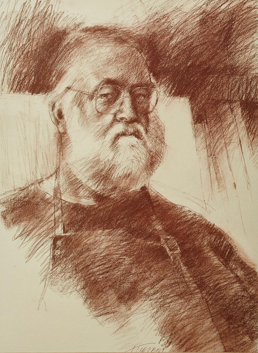 gallery-image-Autoportrét V