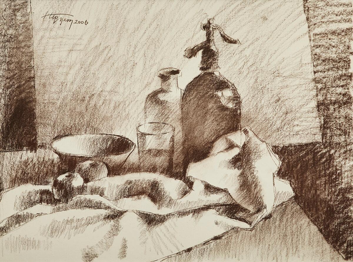 gallery-image-Zátišie IV.