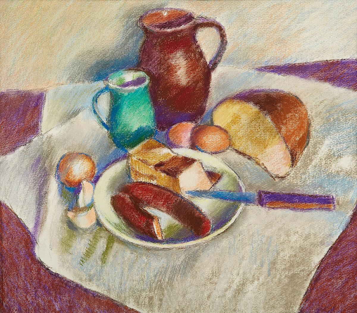 gallery-image-Raňajky